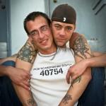 2003-castro-st-fair-07