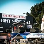 2003-castro-st-fair-12