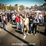 2003-castro-st-fair-13