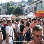 2002 Castro Street Fair