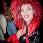 halloween-twin-peaks-2007-03