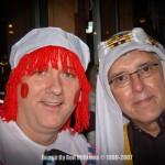 halloween-twin-peaks-2007-05