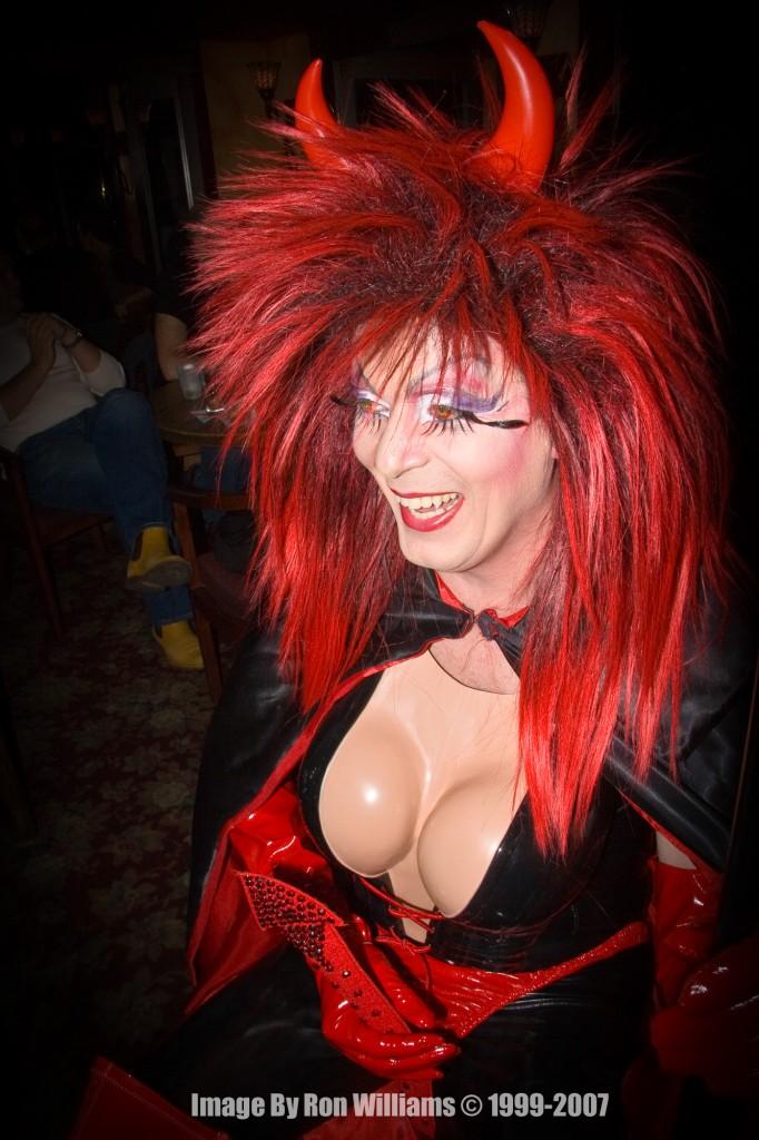 halloween-twin-peaks-2007-06
