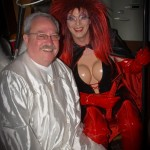 halloween-twin-peaks-2007-07