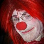 halloween-twin-peaks-2007-08