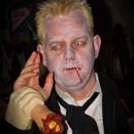 halloween-twin-peaks-2007-09