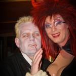 halloween-twin-peaks-2007-11