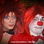 halloween-twin-peaks-2007-12