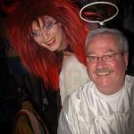 halloween-twin-peaks-2007-13
