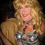 halloween-twin-peaks-2007-14