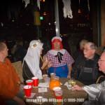 halloween-twin-peaks-2007-15