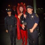 halloween-twin-peaks-2007-17