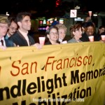 AIDS-14th-candlelight-1996-12