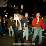 AIDS-14th-candlelight-1996-14