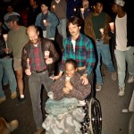 AIDS-14th-candlelight-1996-17