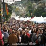 castro-st-fair-2004-06