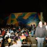 matthew-shepard-oct-1998-RJW-25