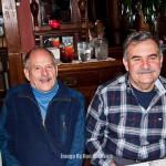 Twin-Peaks-Castro-2006-RJW-14