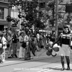 gay-freedom-1980-RJW-001