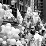 gay-freedom-1980-RJW-002