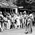 gay-freedom-1980-RJW-003