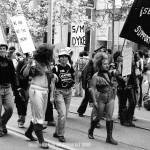 gay-freedom-1980-RJW-004