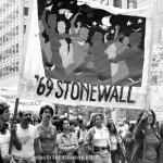 gay-freedom-1980-RJW-006