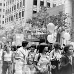 gay-freedom-1980-RJW-007