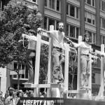 gay-freedom-1980-RJW-011