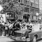 gay-freedom-1980-RJW-012