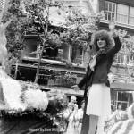 gay-freedom-1980-RJW-013