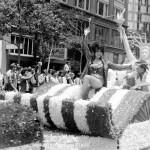 gay-freedom-1980-RJW-015