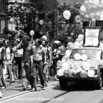 gay-freedom-1980-RJW-016