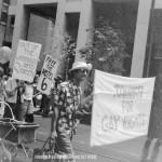 gay-freedom-1980-RJW-018