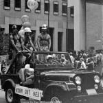 gay-freedom-1980-RJW-019