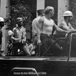 gay-freedom-1980-RJW-020