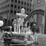 gay-freedom-1980-RJW-022
