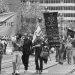 gay-freedom-1980-RJW-023