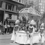 gay-freedom-1980-RJW-024