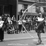 gay-freedom-1980-RJW-025