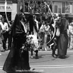 gay-freedom-1980-RJW-026