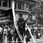 gay-freedom-1980-RJW-027