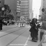 gay-freedom-1980-RJW-028
