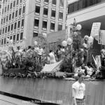 gay-freedom-1980-RJW-029