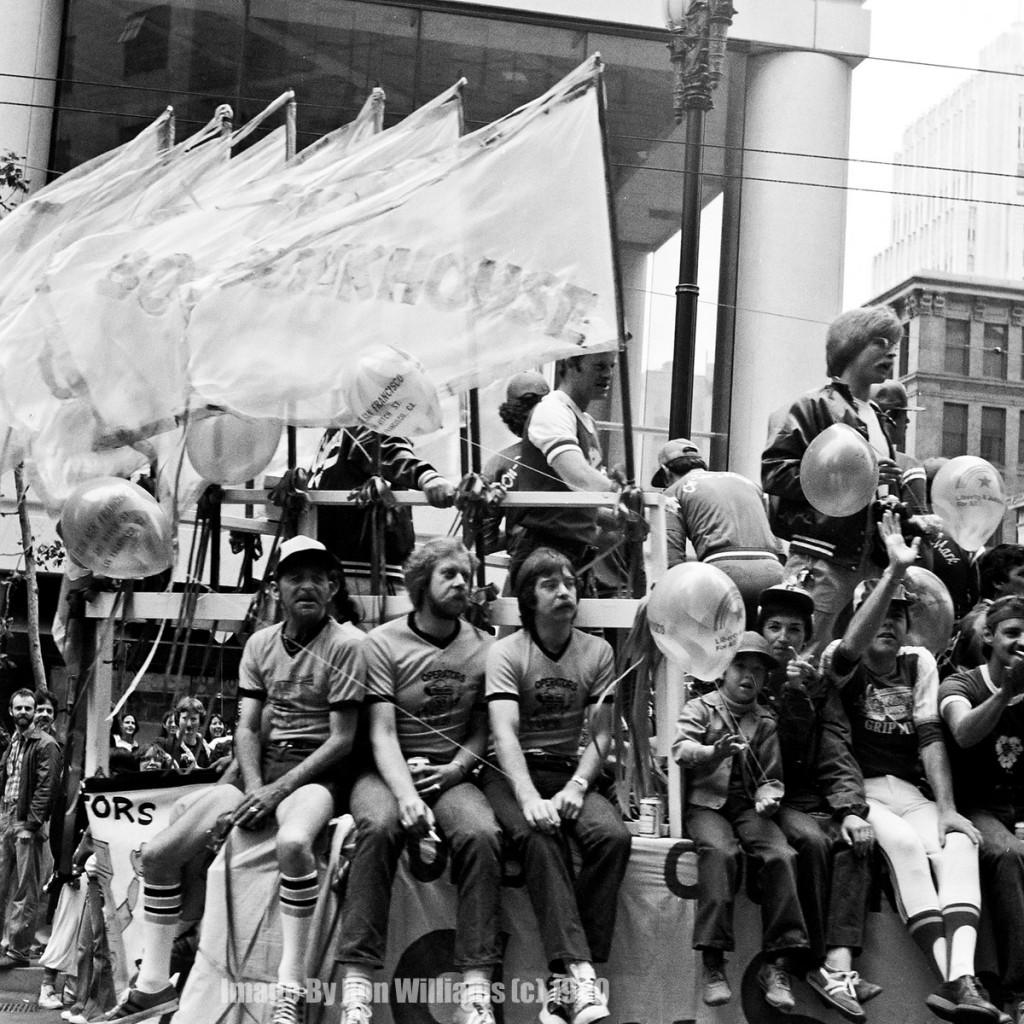 gay-freedom-1980-RJW-030
