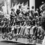 gay-freedom-1980-RJW-031