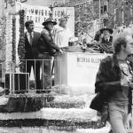 gay-freedom-1980-RJW-033