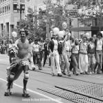 gay-freedom-1980-RJW-034