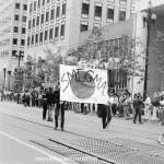 gay-freedom-1980-RJW-035