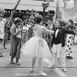 gay-freedom-1980-RJW-036